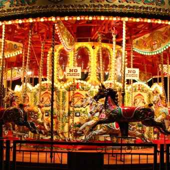 Carousel__London_by_ali_strong