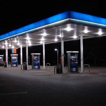 gas_station_pumps_at_night_1_by_fantasystock